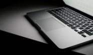 apache服务器如何开启网页gzip压缩